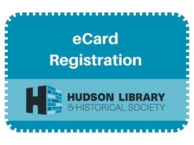 eCardRegistration2