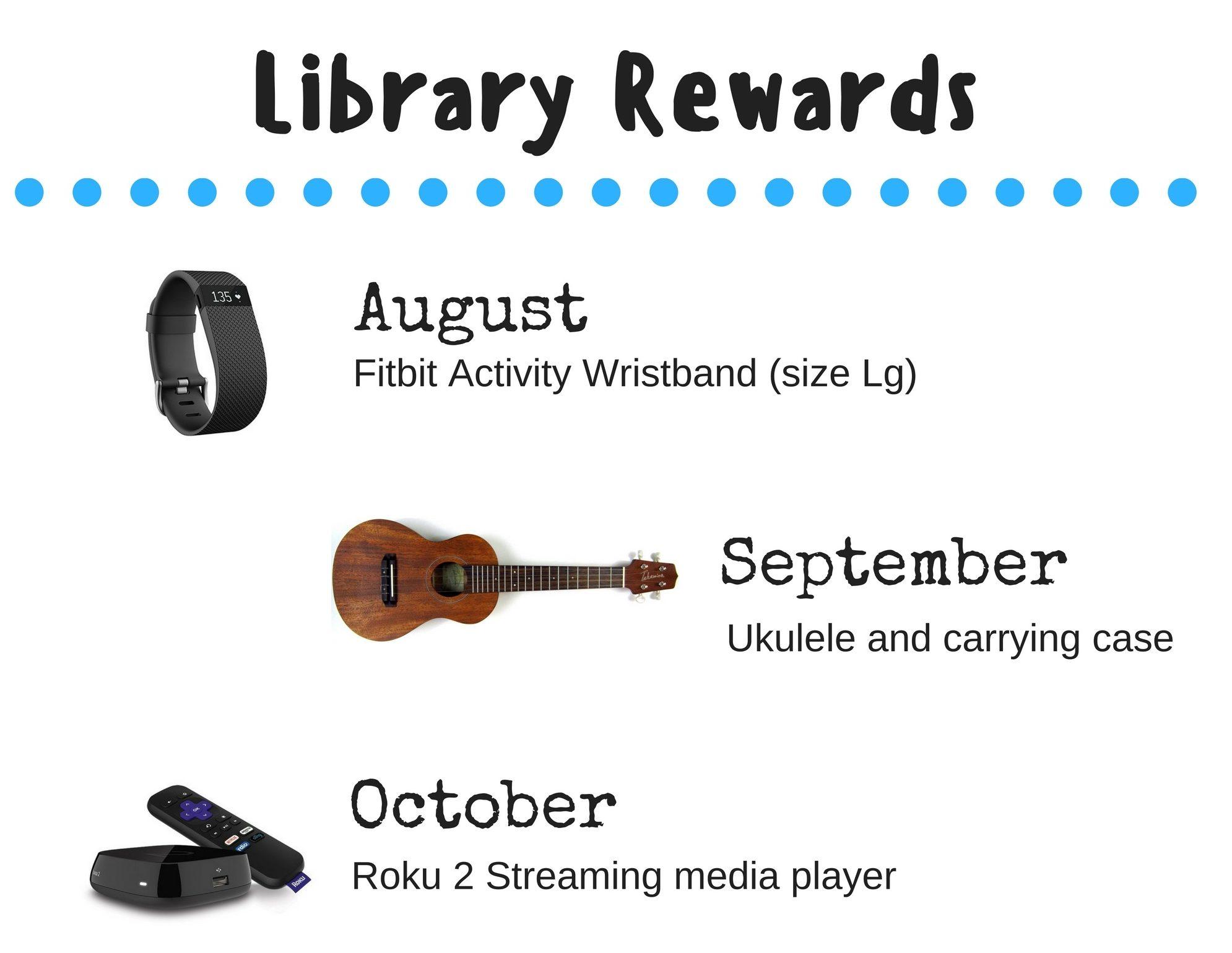 Library Rewards (4)