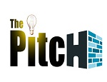 pitch-night-logo-websize