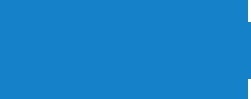 OneClickdigital_inline
