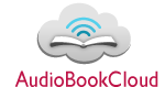 AudioBook Cloud from Tumble Books for all ages