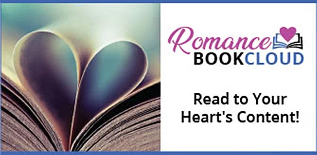 Tumble Books for Adults