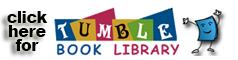 Tumble Books for K-6