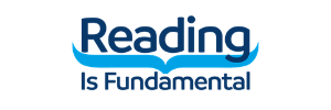 Click Here for the Reading is Fundamental website