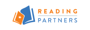 Click here for the Reading Partners website