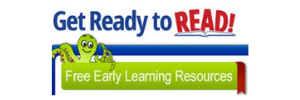 Click here for the Get Ready to Read website